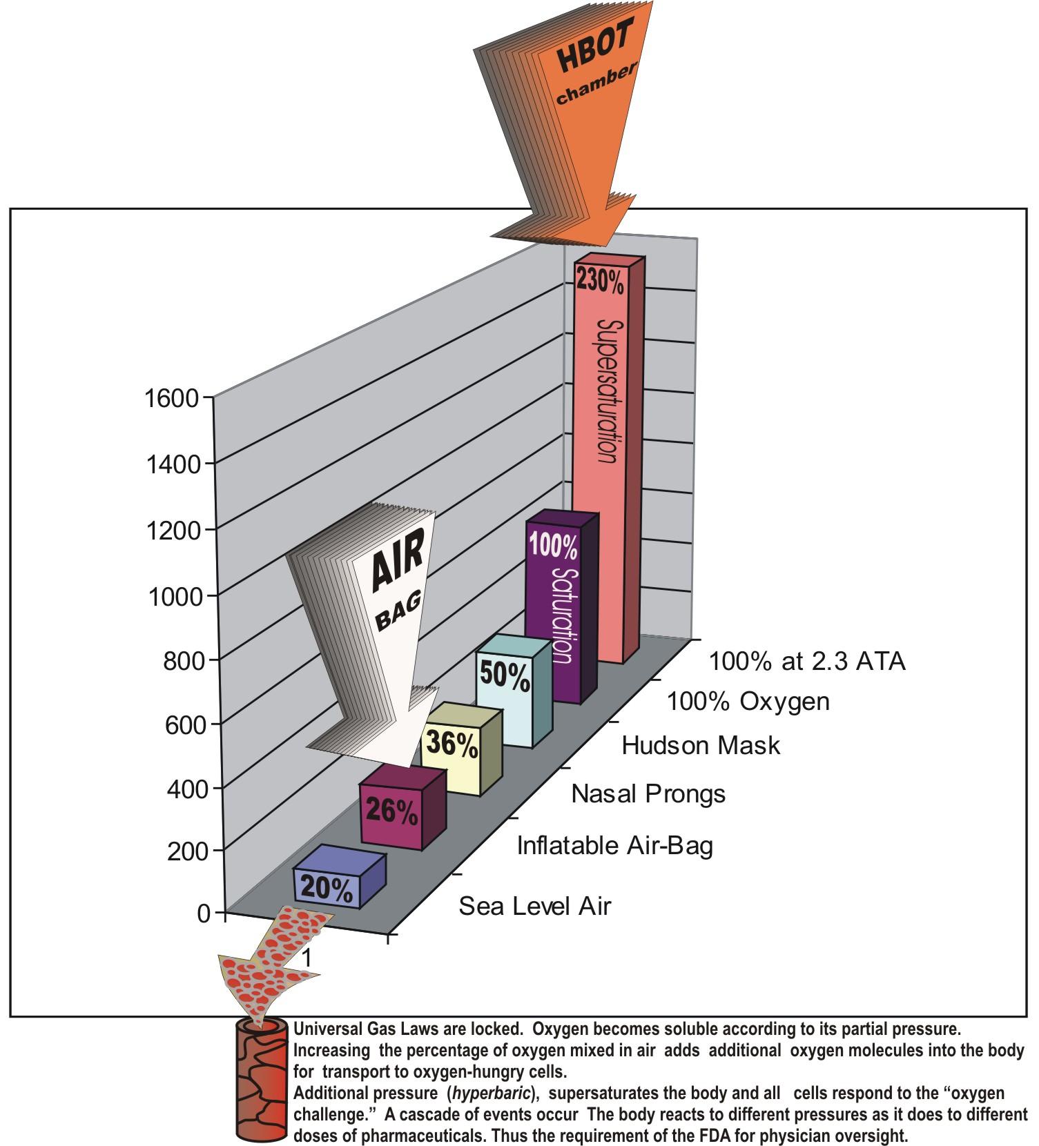 HvS_gas laws chart